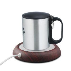 usb mug chauffant