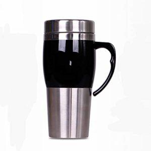 Mug Electrique