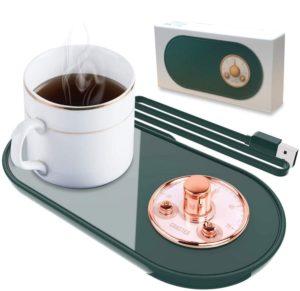 mug chaud
