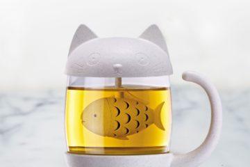 thé mug